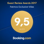 booking-award-2017