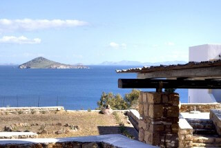 patmos-exclusive-villas-14