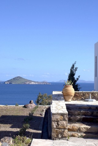 patmos-exclusive-villas-17